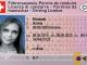 Schweizer Führerschein ohne Prüfungen kaufen